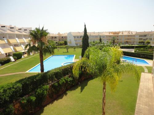 holidays algarve vacations Vilamoura Apartment Edificio Portofino
