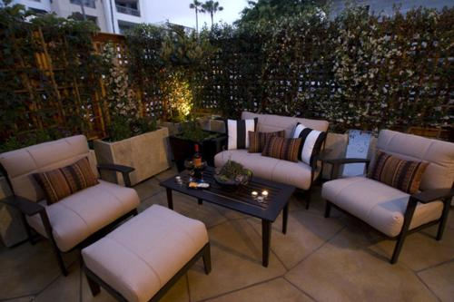 Perfect Condo - San Diego, CA 92037