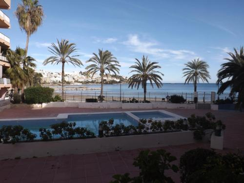 Hotel Premium Apartament Beach & Fun
