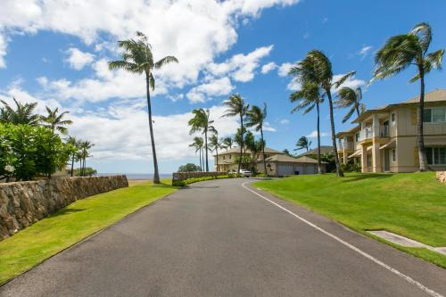 Villa Palms In Kai Lani at Ko'Olina Resort & Golf - Kapolei, HI 96707