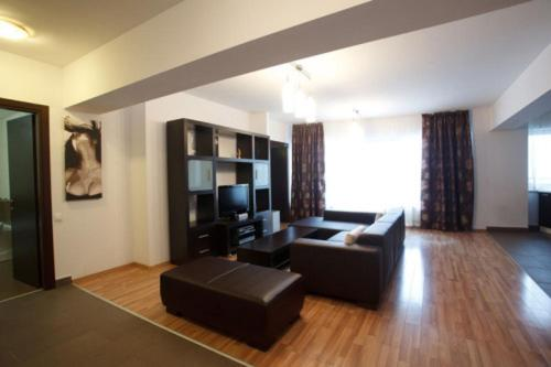 Cluj Exclusive Apartments Photo
