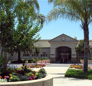 Lions Gate Hotel a Lexington Legacy Hotel - North Highlands, CA 95652