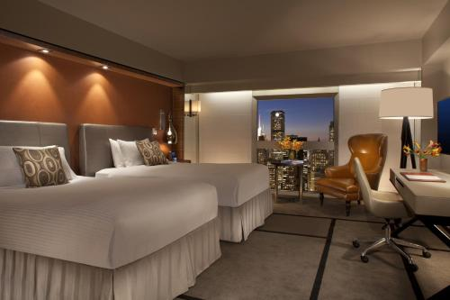ONE UN New York - Millennium Hotels and Resorts photo 6