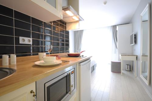 Istanbul Ada Home Istanbul adres