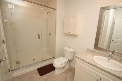 Rittenhouse Square - Two bedroom Photo