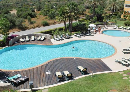 holidays algarve vacations Lagos Top Quality Apartment