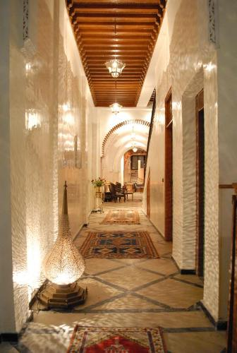 Marrakech House photo 2