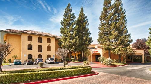 Picture of Best Western Plus Heritage Inn - Stockton