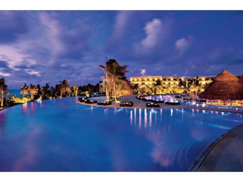 Secret Gardens All Inclusive Vacation Montego Bay Photo
