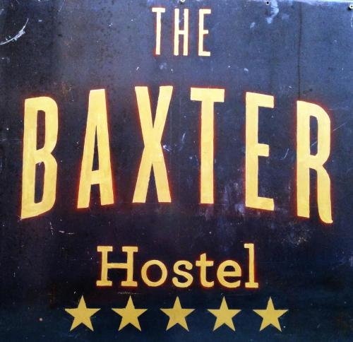 The Baxter - 9 of 14