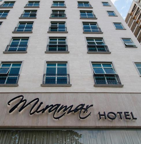 Miramar Hotel by Windsor Photo