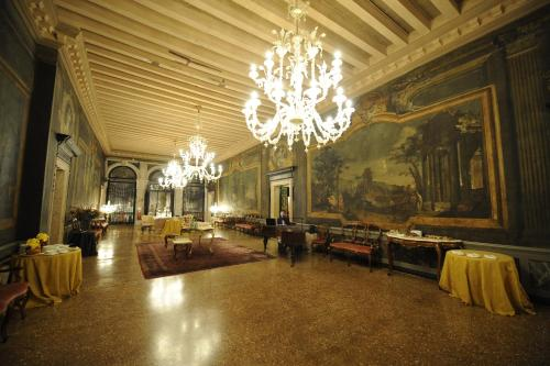 Ca' Sagredo Hotel photo 4