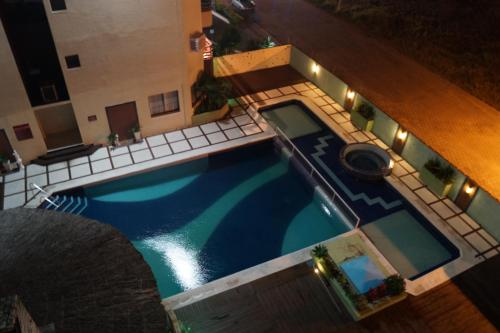 Guest House in Floripa Photo
