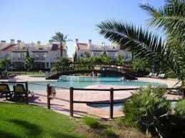 holidays algarve vacations Vilamoura Palmyra Apartment