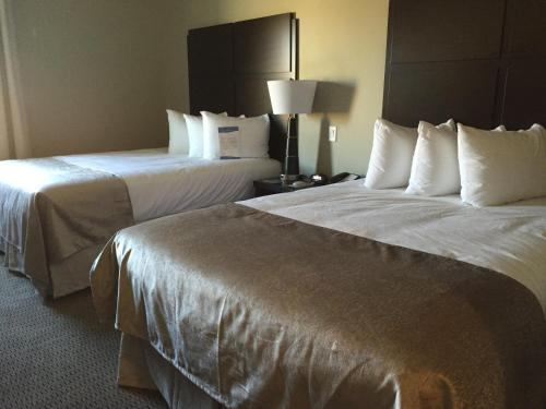 Baymont Inn & Suites - College Station Photo
