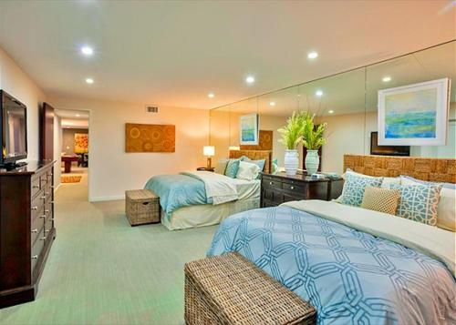 Luxury at Windansea - San Diego, CA 92037