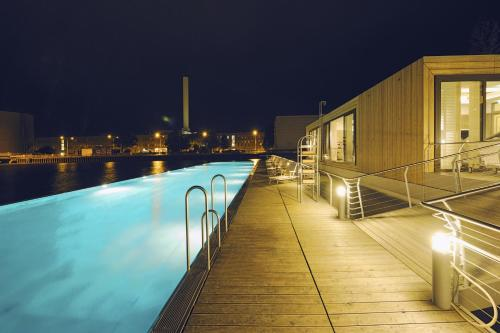 The Ritz-Carlton, Wolfsburg, Wolfsburg, Deutschland, picture 32