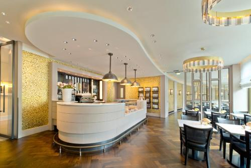 The Ritz-Carlton, Wolfsburg, Wolfsburg, Deutschland, picture 6