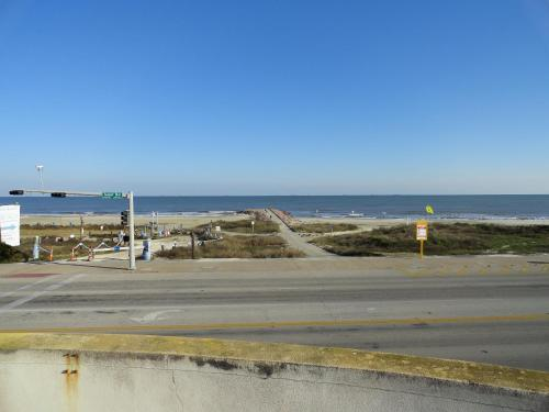 Pearl Inn - Galveston, TX 77550
