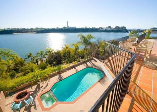 Carlsbad Vacation Rental Retreat