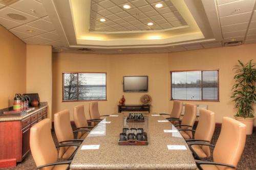 Hampton Inn Richland-Tri Cities Photo