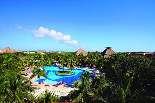 Grand Bahia Principe Coba - All Inclusive Photo