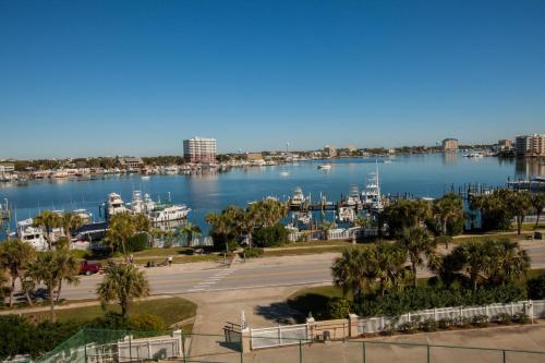 Waterview Towers by Holiday Isle - Destin, FL 32541
