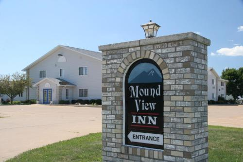 Mound View Inn Photo