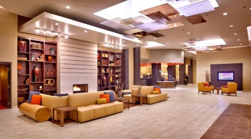 Courtyard by Marriott Ogden Photo