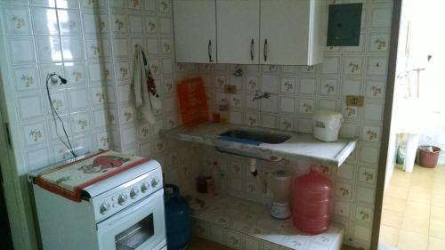 Apartamento Guarapari Photo