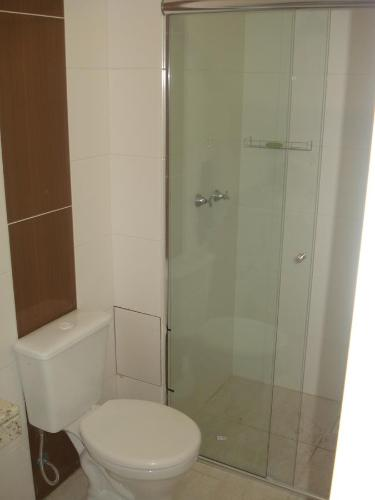 Apartamento Campeche Floripa Photo