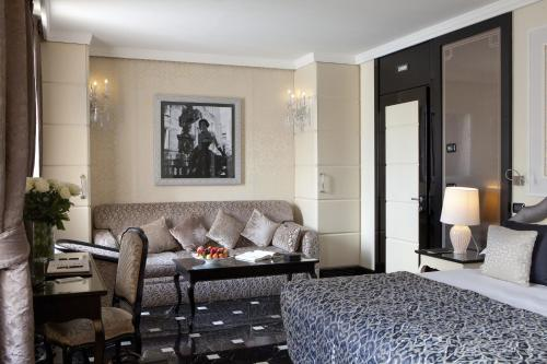 Baglioni Hotel Regina - The Leading Hotels of the World photo 39