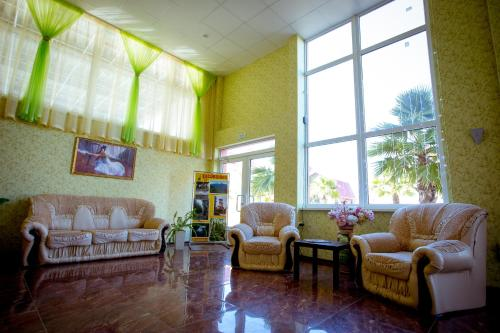Dolina Guest House - фото