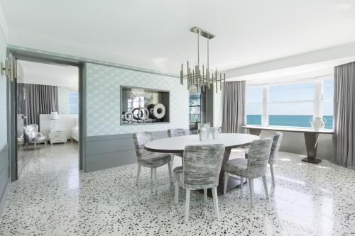 Metropolitan by COMO Miami Beach  , Miami Beach, USA, picture 9