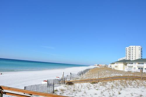SANDPIPER COVE VILLAS BY HOLIDAY ISLE - Destin, FL 32541