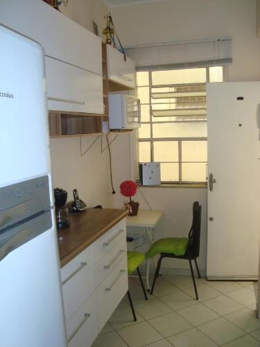 Muniz Barreto Apartment Photo