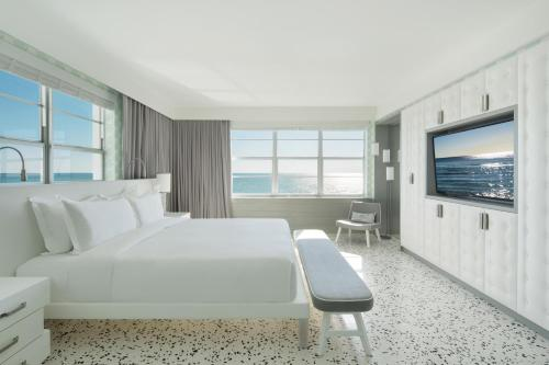 Metropolitan by COMO Miami Beach  , Miami Beach, USA, picture 11