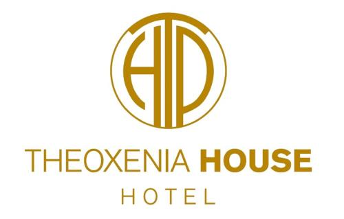Theoxenia House Hotel photo 24