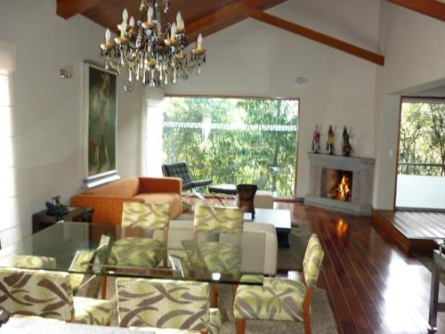 Aranwa Sacred Valley Hotel & Wellness Photo
