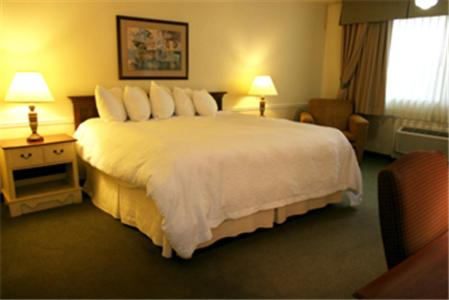 Best Western PLUS Provo River Inn