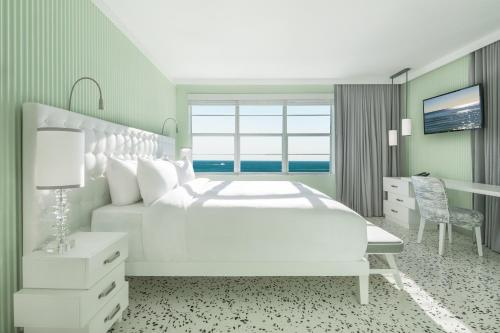 Metropolitan by COMO Miami Beach  , Miami Beach, USA, picture 14