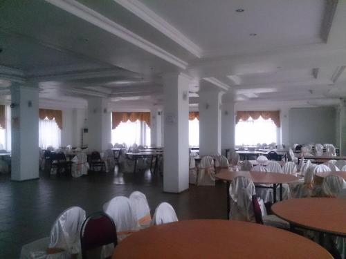 Rize Hotel Greenayder how to go