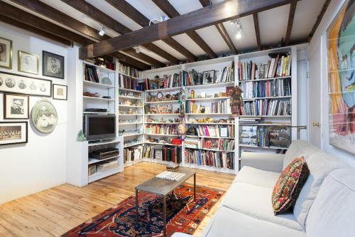 onefinestay – Downtown West private homes Photo