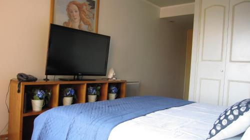 NDL Apartments Photo