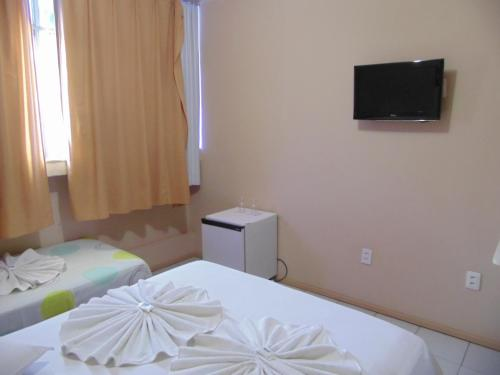 Hotel Minas Photo