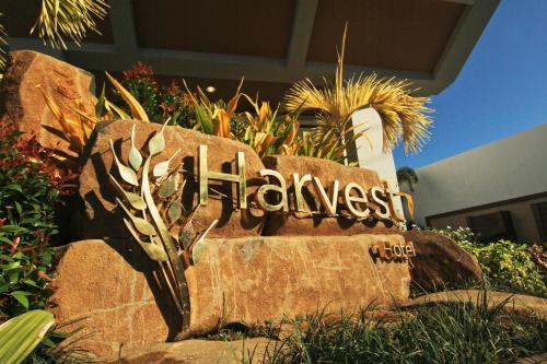 The Harvest Hotel Managed By Hii