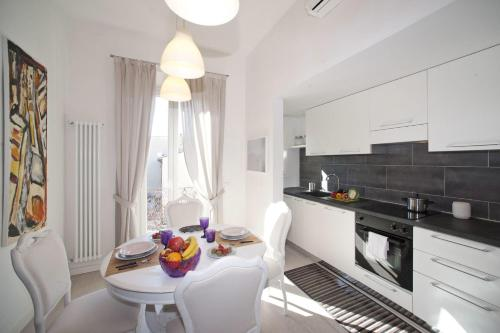 Roommo Quiet in Florence - Porta Romana - florence -