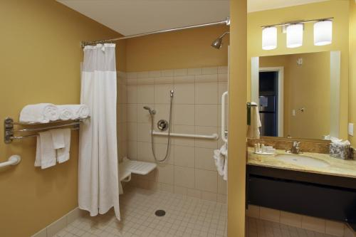 TownePlace Suites San Jose Santa Clara photo 14