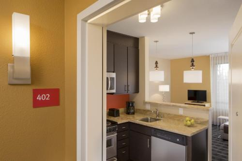 TownePlace Suites San Jose Santa Clara photo 20