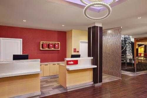 TownePlace Suites by Marriott London Photo